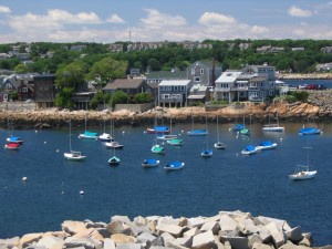 rockport-photo-shoot-101